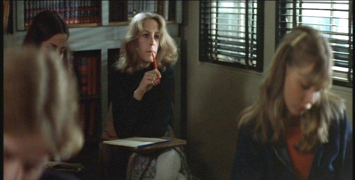 Lezbiyen Sex 13 erotik film izle  Film izle Sinema izle