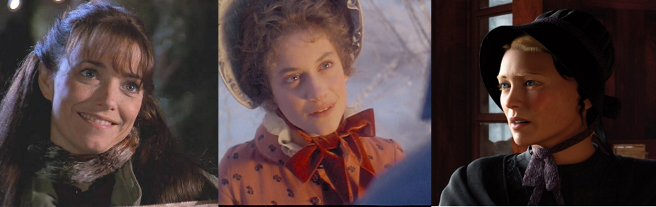Belle A Christmas Carol.Grudge Match Review Scrooged Vs The Muppet Christmas