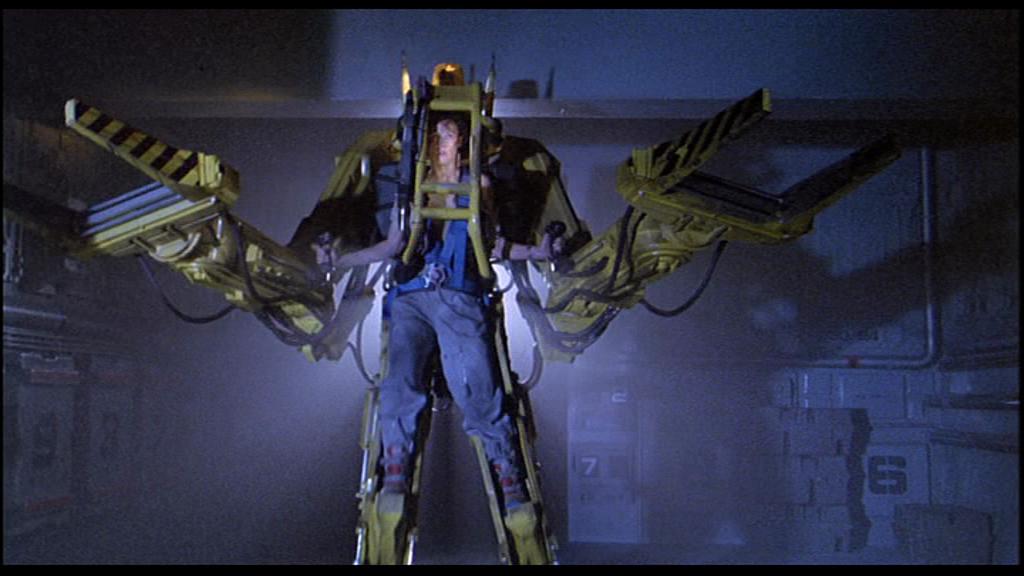 Aliens Ripley Robot Aliens-ripley-geared-up.png