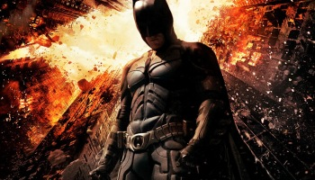 "special review ""the dark knight"" an essay on ethics and  theatrical review the dark knight rises"