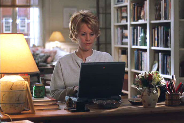 youve-got-mail-meg-ryan-as-kathleen-kelly.jpg (600×400)