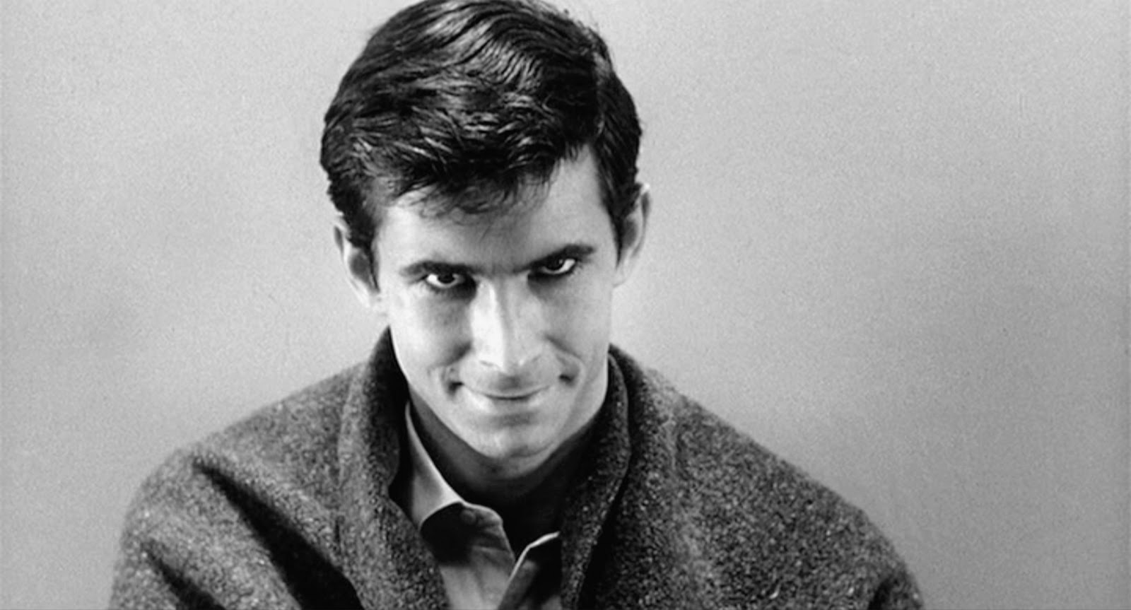 psycho-anthony-perkins-as-norman-bates.j