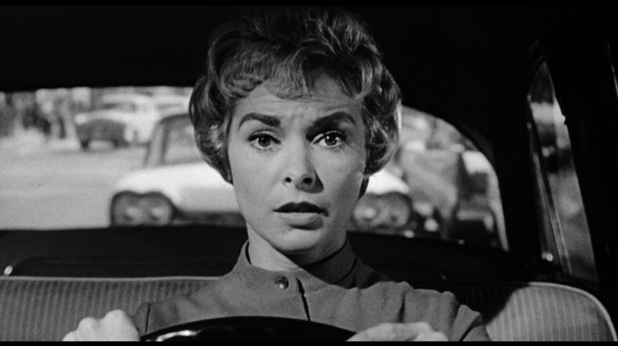 a literary analysis of violence and sexuality in psycho by hitchcock Psycho was the most profitable film of hitchcock´s career and at the time it was   set a new level of acceptability for violence, deviant behavior and sexuality in   films is therefore an interpretation which can significantly differ depending on.
