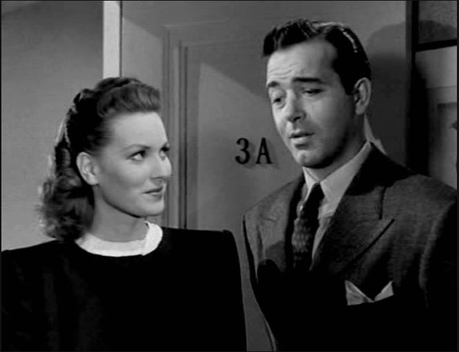 Special Review Miracle On 34th Street 1947 A