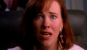 Home Alone - Catherine O'Hara