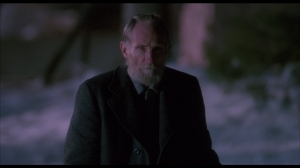 Home Alone - Roberts Blossom