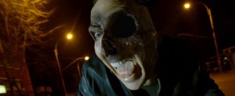 Ghost Rider: Spirit of Vengeance - A summary of Nicolas Cage's modern career