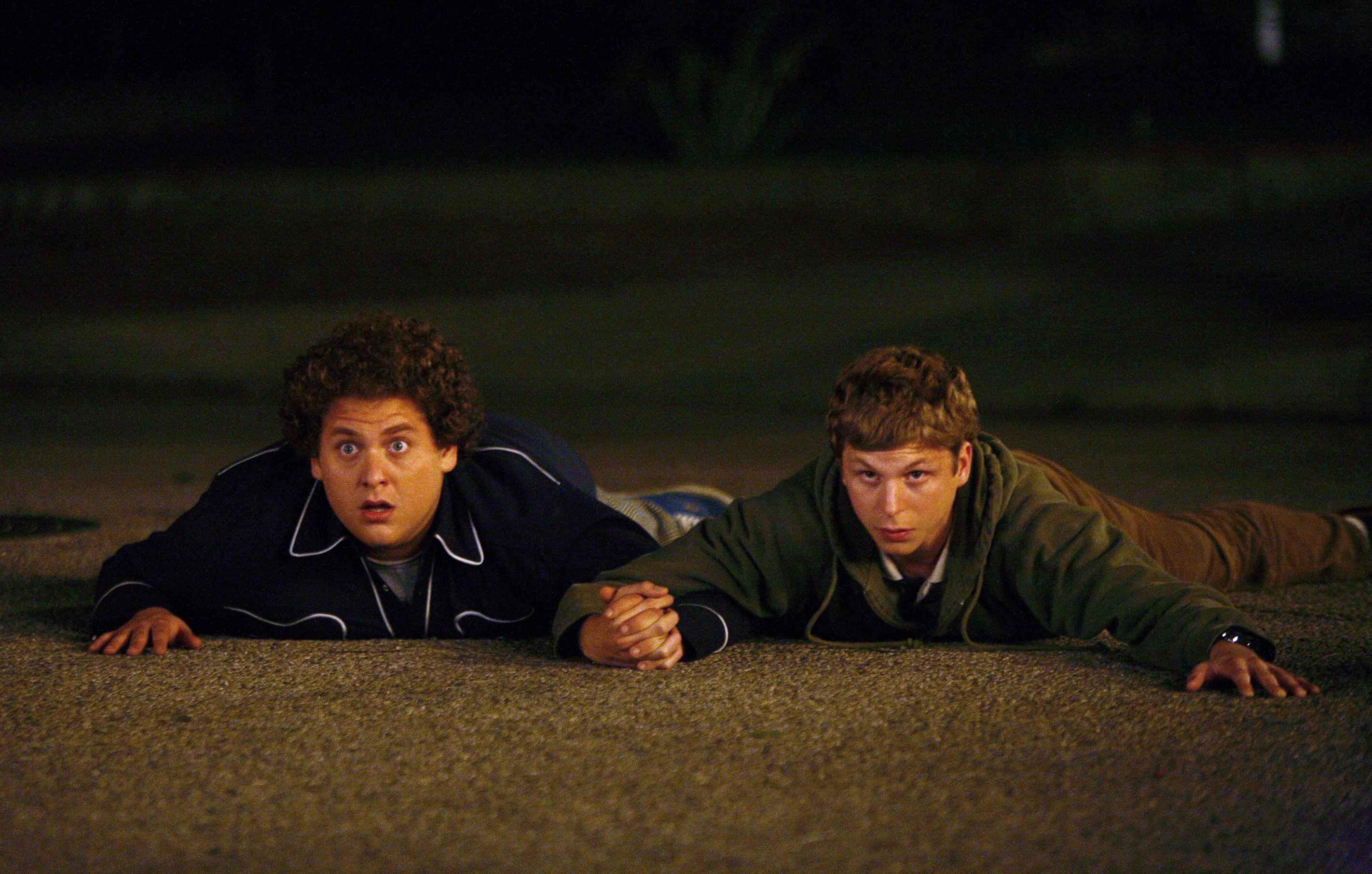 """Special Review: """"Superbad"""" – A Moving Dedication"""