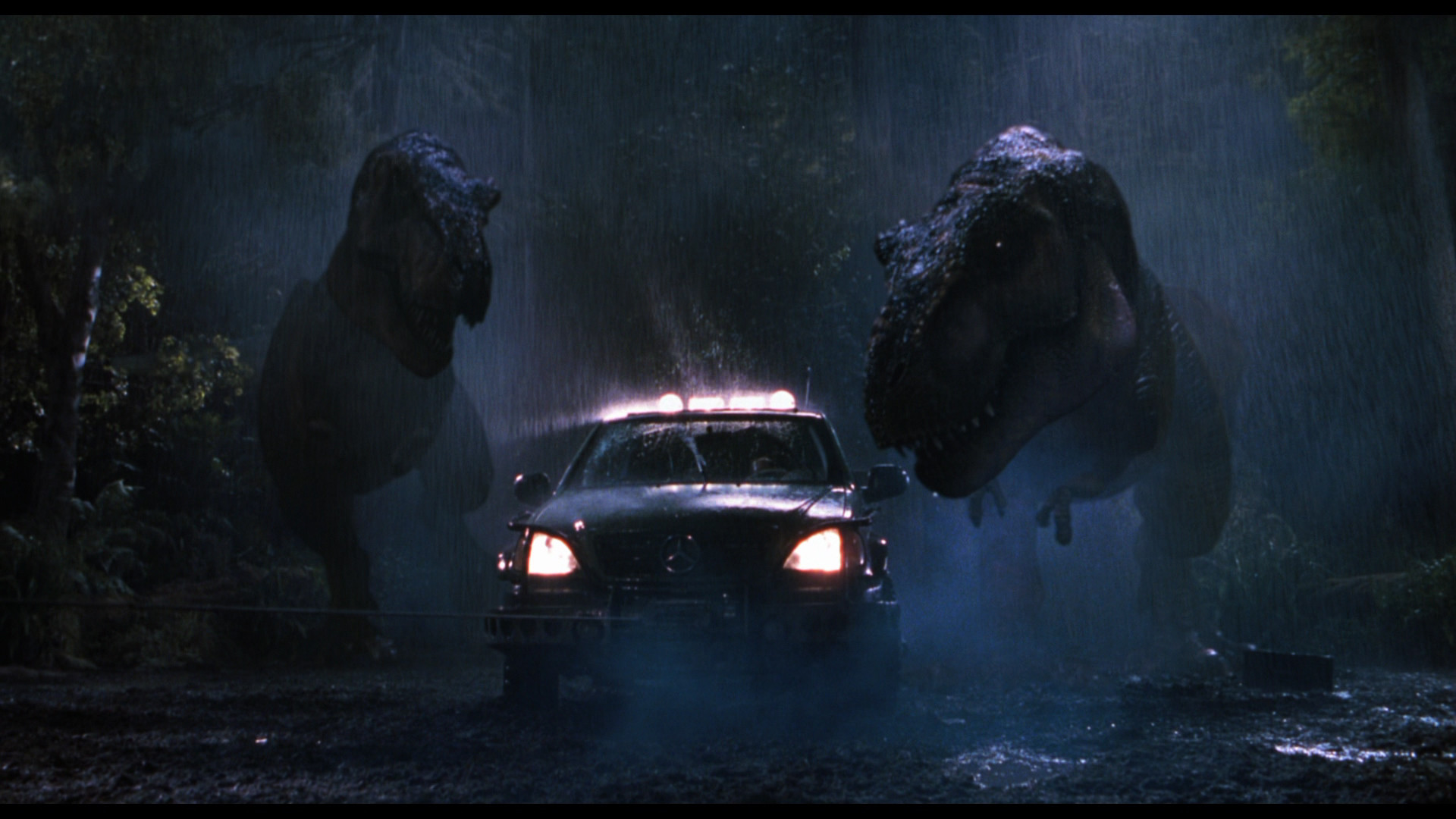 review the lost world jurassic park the viewer s