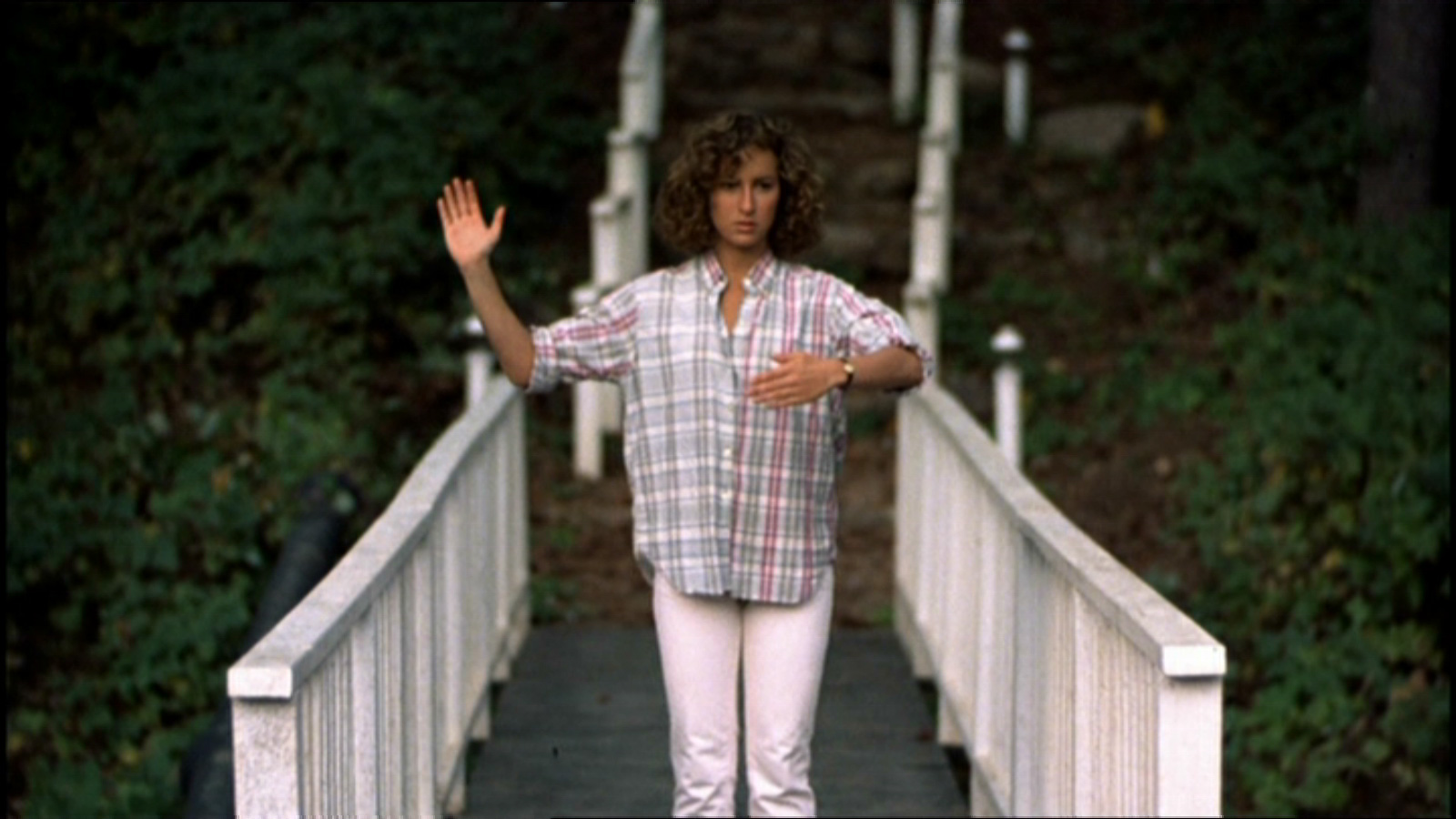 """Review: """"Dirty Dancing"""" 