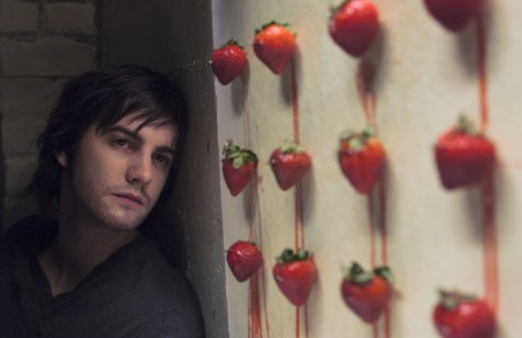 Across the Universe - Jim Sturgess