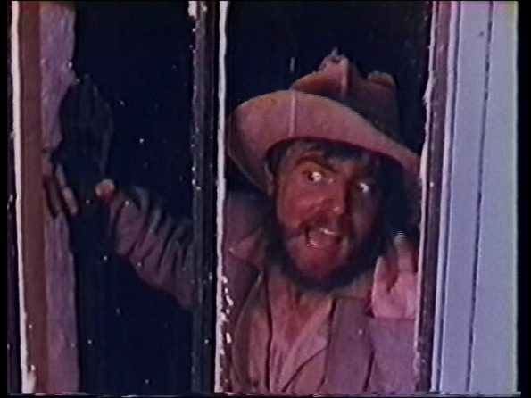 Manos: The Hands of Fate - Torgo