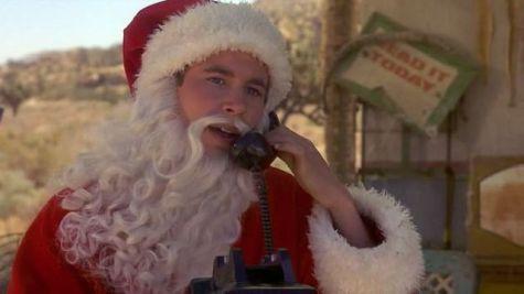 I'll Be Home for Christmas (1998) - Jonathan Taylor Thomas