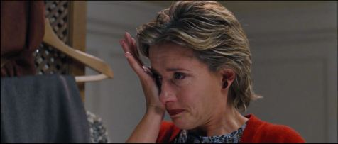 Love Actually - Emma Thompson