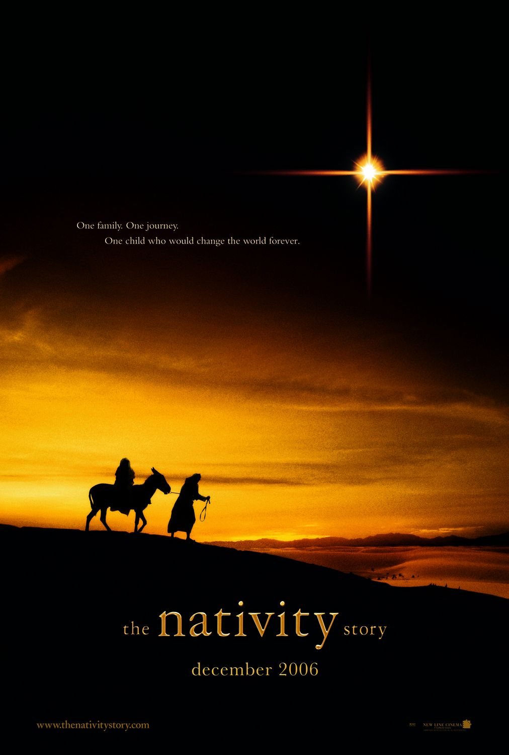 the birth narrative Luke's subversive story of jesus' birth by  but if that's all we get out of the story of the birth of  the narrative begins as a heroic .