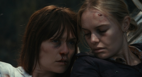 Black Rock - Katie Aselton, Kate Bosworth