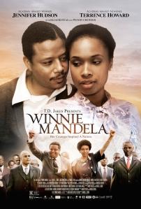 MAA7720INTH_WINNIE MANDELA.indd
