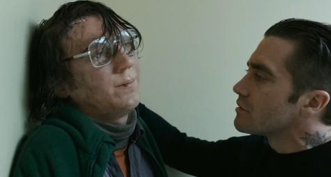 Prisoners - Paul Dano, Jake Gyllenhaal