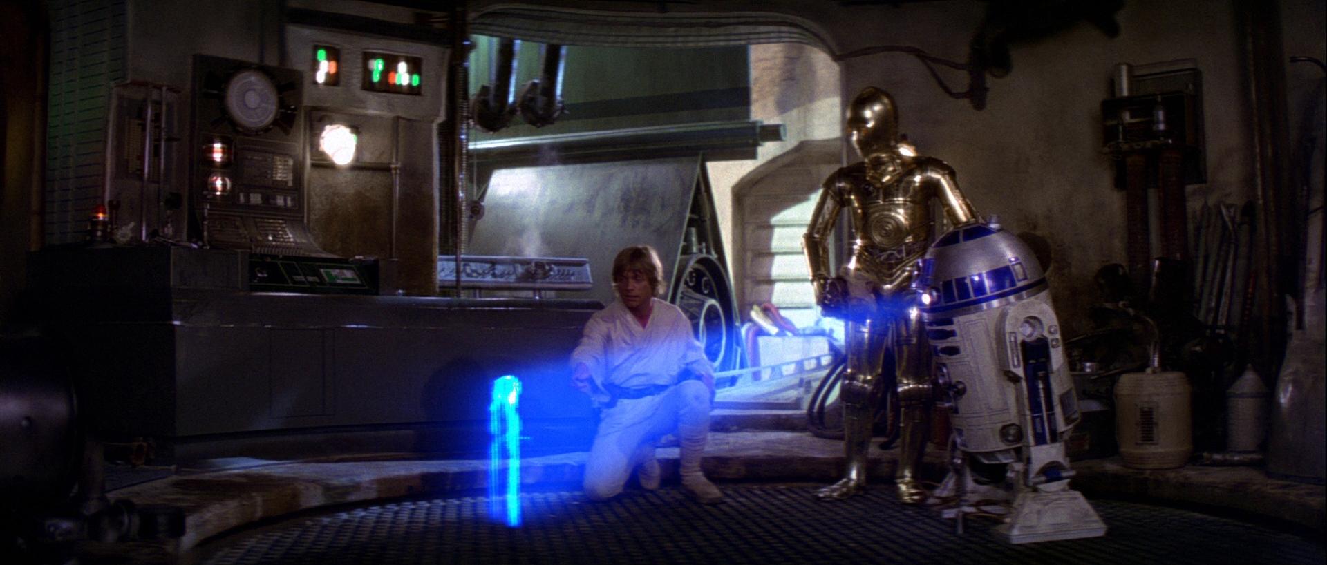 Star Wars Parody   Paw Warz   Trench Run Scene   Petody amazon the farts awakens