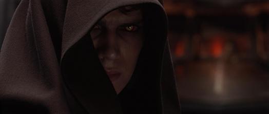 Star Wars Episode III: Revenge of the Sith - Darth Vader