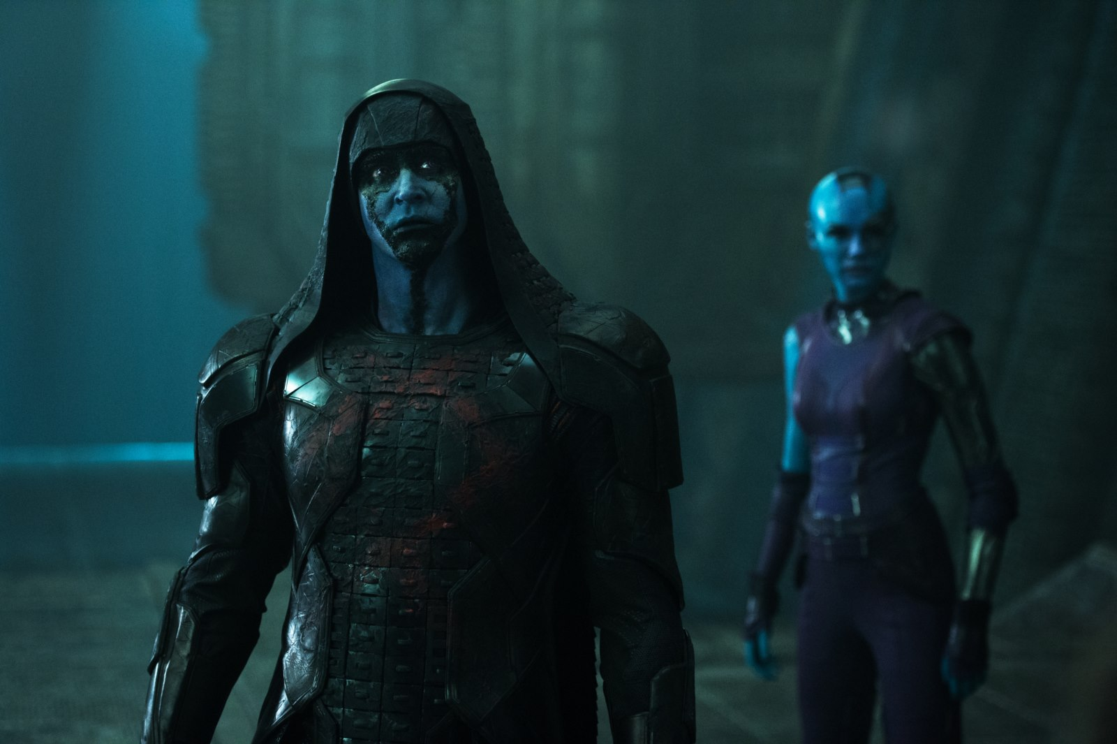 THEATRICAL REVIEW: Guardians of the Galaxy | The Viewer's ...