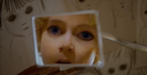 Big Eyes - Amy Adams