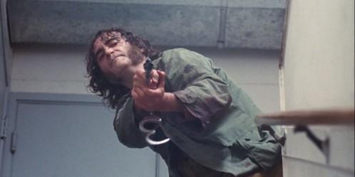Inherent Vice - Joaquin Phoenix