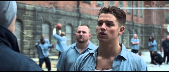 Jamesy Boy - Spencer Lofranco