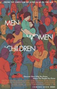 Men, Women, & Children