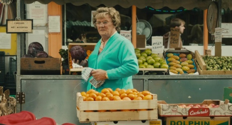 Mrs. Brown's Boys D'Movie - Brendan O'Carroll