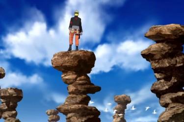 The Last: Naruto the Movie - Naruto