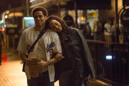 About Last Night (2014) - Michael Ealy, Joy Bryant