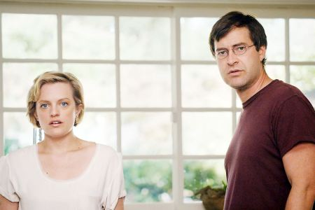 The One I Love - Elisabeth Moss, Mark Duplass
