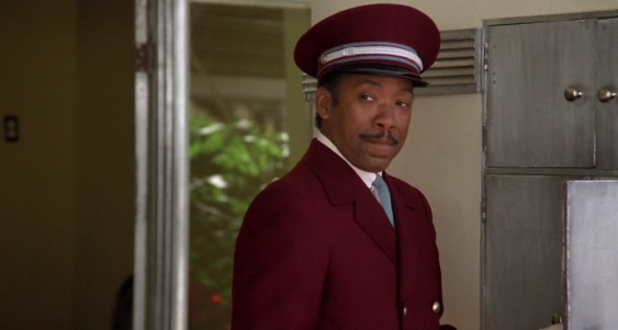 That Thing You Do! - Obba Babatundé