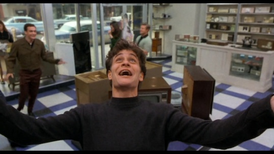 That Thing You Do! - Tom Everett Scott