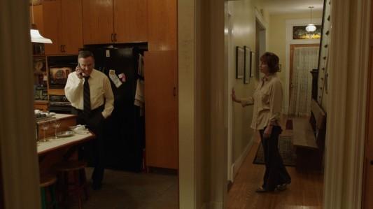 Boulevard (2015) - Robin Williams, Kathy Baker
