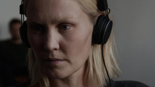 Blind (2015) - Ellen Dorrit Petersen