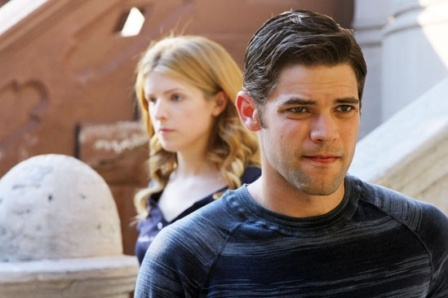 The Last Five Years - Anna Kendrick, Jeremy Jordan