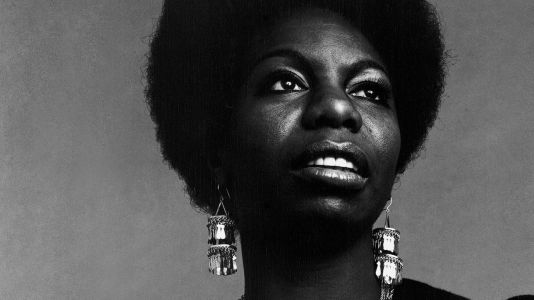 What Happened, Miss Simone? - Nina Simone