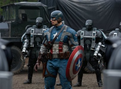 Captain America The First Avenger - Chris Evans, suit.jpg