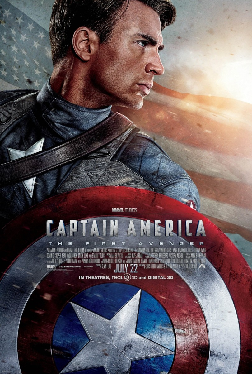 [Image: captain-america-the-first-avenger.jpg?w=810]