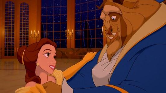 Beauty and the Beast (1991) - Ballroom scene.jpg