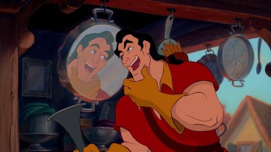 Beauty and the Beast (1991) - Gaston (Richard White).jpg