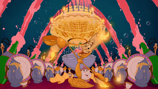 Beauty and the Beast (1991) - Lumiere (Jerry Orbach).png