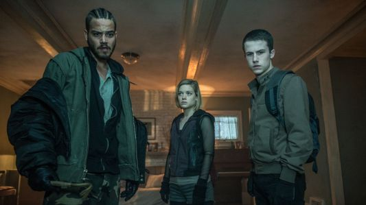 Don't Breathe - Daniel Zovatto, Jane Levy, Dylan Minette.jpg