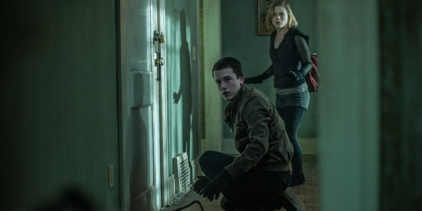 Don't Breathe - Dylan Minette, Jane Levy.jpg