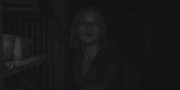 Don't Breathe - Jane Levy, nightvision.jpg