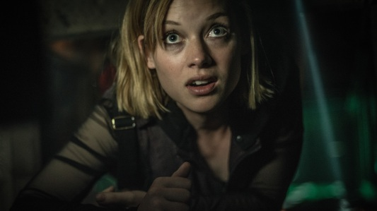 Don't Breathe - Jane Levy.jpg