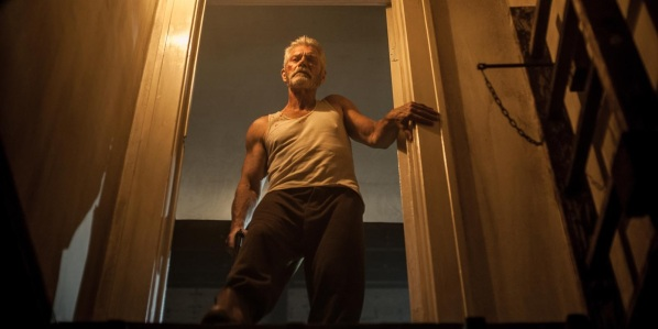 Don't Breathe - Stephen Lang.jpg