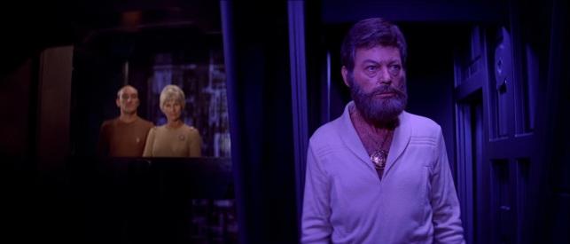 Star Trek The Motion Picture - DeForest Kelley.jpg
